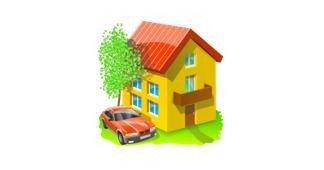 Aukcionai gali būti tinkamas būdas parduoti nekilnojamąjį turtą
