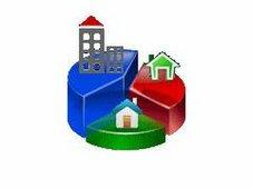 2012 m. rugsėjo ir apibendrinti trečiojo ketvirčio nekilnojamojo turto rinkos aktyvumo duomenys