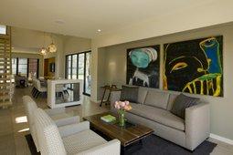 Kaip pasikeitė būstų standartai per dešimtmetį?