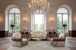 Milijono vertas butas: už ką moka ir ko atsisako turtingieji?