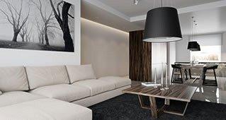 Baigiantis 2013 m., Vilniuje butų nuomos kainos išlaikė tendenciją kilti, o Kaune ir Klaipėdoje sumažėjo