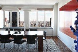 Aukščiausios kokybės komercinių patalpų vertė išaugusi beveik 50 procentų