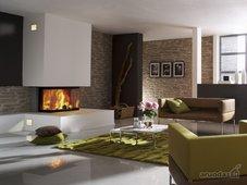 Ar įmanoma būstą šildyti už dyką?