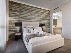 Sausį butų pasiūlos kainos buvo didesnės nei prieš metus