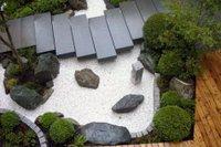 Japoniški sodai