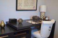 Darbo kambarys/biuras