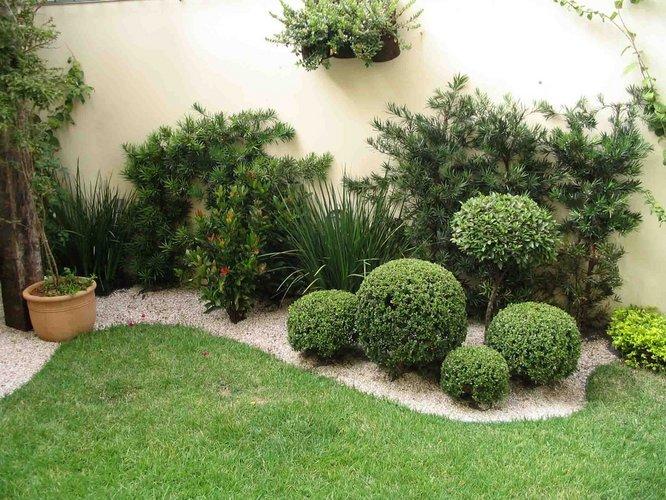 Augalams suteiktos formos