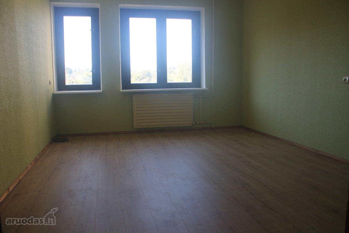 Alytus, Vidzgiris, Likiškėlių g., 3 kambarių butas