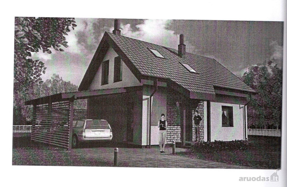 Vilniaus apskrityje, Elektrėnų sav.,