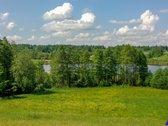 Parduodame sodybą Prūsiškių kaime (5km. nuo