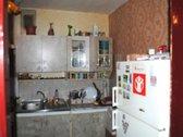 Parduodamas 3 kambarių butas, mūriniame name.