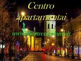 2k.buto Gedimino pr.52/a. Rotundo g.3 nuoma