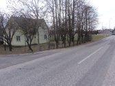 Parduodama sodyba su žeme Paikiškių kaime,