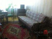 Debreceno rajone parduodamas 3 kambarių butas