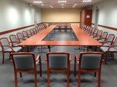 Konferencijų salės (iki 45 vietų) nuoma Kaune