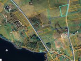 Parduodamas 131 ha sklypas Linkmenų kaime