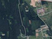 Puikioje vietoje ,tarp Vilniaus ir Trakų