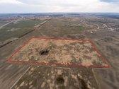 Parduodamas 7 ha komercinės pasirties žemės