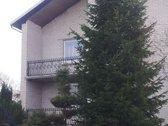 Parduodamas namas su 18,21 a sklypu Gargžduose.