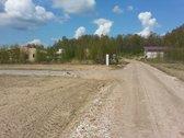 Namų valdos sklypai prie Vilniaus tik nuo 450