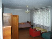 Rūsyje garažas, katilinė, 3 patalpos