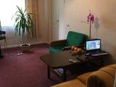 Parduodu 1 kambario butą su rūsiu Tauragėje J