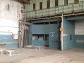 Parduodamos gamybinės/sandėliavimo patalpos
