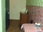 Parduodamas 1 kambario butas Jonavos r.sav.,