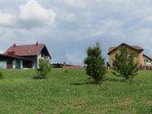 Parduodamas 10 arų sklypas Sargėnuose. Pilnai sutvarkytame individualių namų kvartale: asfaltuotas, su kelio užtvaru, privažiavimas ...
