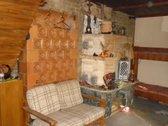 Parduodamas namas puikioje vietoje Senųjų