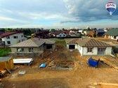Parduodami naujos statybos namai Papušių g.,