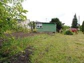 Parduodamas sodas Stonų soduose.