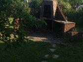 Parduodamas namas Balsių soduose.