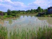 Parduodama 3 sklypai, prie Luksnenu ezero,