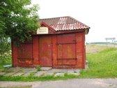 Parduodamas namas netoli Akademijos mstl.