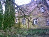 Gyvenamas namas pačioje gyvenvietėje (6