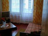 Parduodamas 2 kambarių butas Jonavos r.sav.