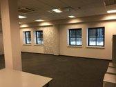 Nuomojamos įvairaus ploto biuro patalpos Ppc
