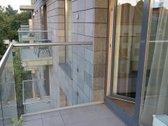 61 kv.m butas naujame Centro name, pilnai