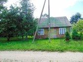 Ponkiškių K., Alytaus R., 1962 M. Statybos