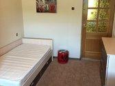 Parduodamas 3 kambariu butas, su dideliu