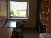 Parduodamas 3 kambariu butas su dideliu