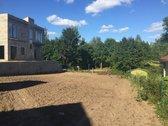 Parduodamas 6,4 arų sodo sklypas Buivydiškėse