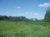 Parduodamas sklypas (plotas: 85 a) Vilniaus