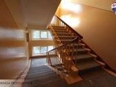 Parduodamas 3 kambarių butas Vilniaus g.,