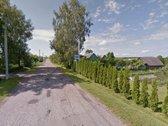 Parduodamas 96a sklypas Kauno rajone, Juodonyse.