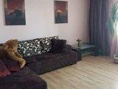 Parduodamas 2 kambarių butas Švenčionyse