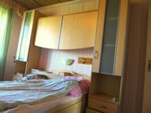 Parduodamas 6 kambarių namas puikioje vietoje