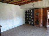 Parduodama namo dalis Filaretuose, S.batoro g