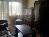 Pardudamas trijų kambarių su holu butas